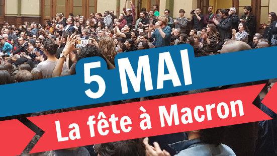 Qui est Emmanuel Macron ? - Page 13 DisQvoIMNBxjqZB-800x450-noPad