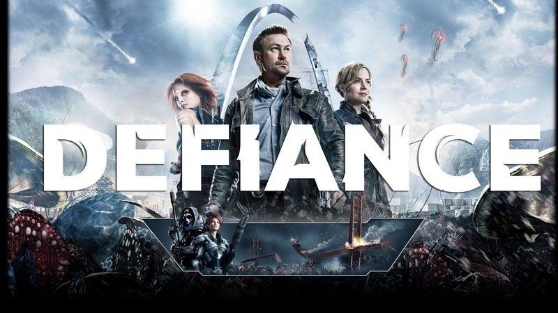 скачать игру defiance через торрент на русском