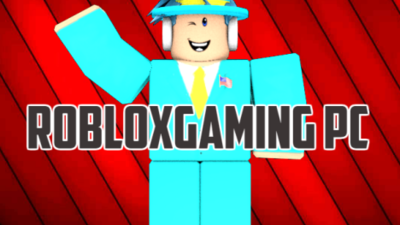 Petition Update I Called Roblox And Talked To Them This Is What