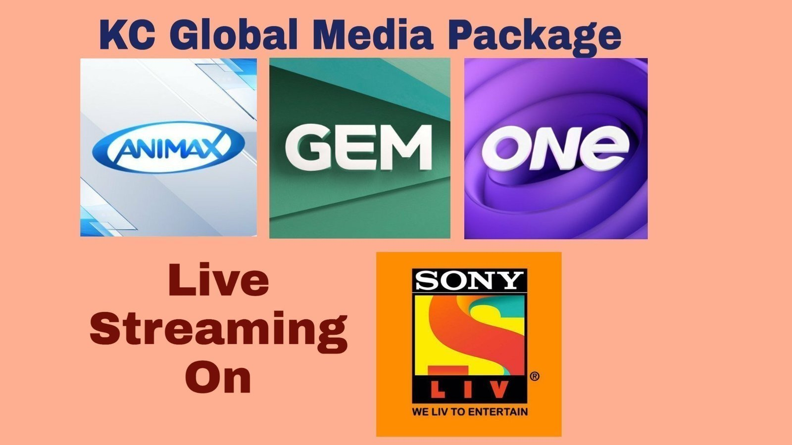 Topic Gem Tv Asia Change Org