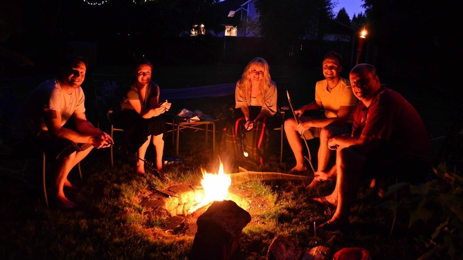 Petition · Orangeville Town Council: Keep the Backyard ...