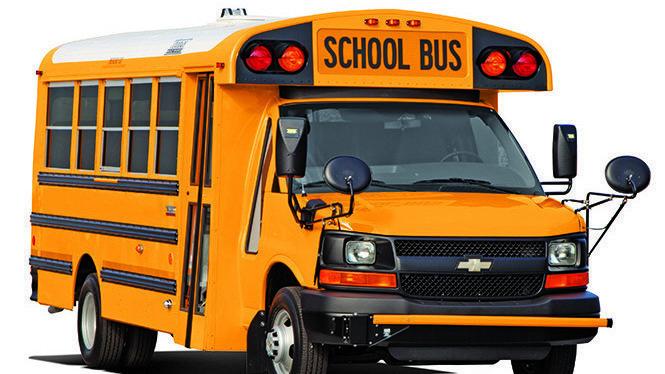 Petition · Auckland Transport : Restore the school bus