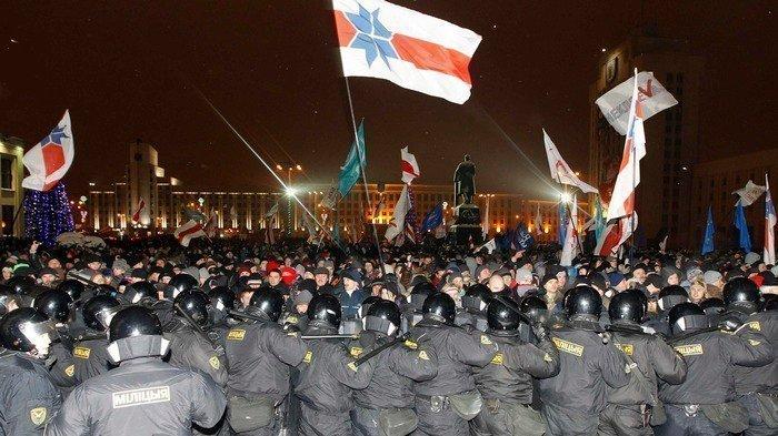 Hungarian Press Roundup: Ethnic Minority Petition Backed