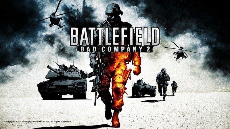 Ea games battlefield bad company 2 update creek nation muscogee casino