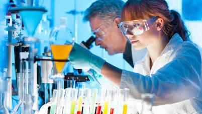 """Kampanya · Yüksek Öğretim Kurumu: """"Tıbbi laboratuvar Bilimi """" lisans bölümü  açılsın ! · Change.org"""