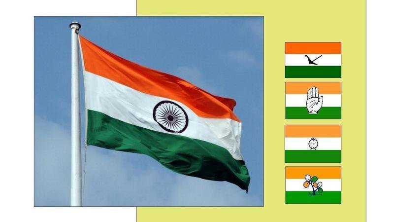 Petition Prime Minister Of India Election Commision Of Indiaeci