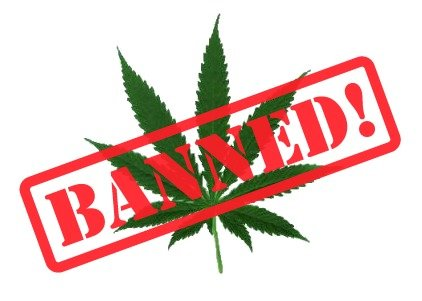 essay on why weed is bad If marijuana is outlawed, why not outlaw other potentially harmful drugs like maybe coffee or aspirin (we all know that would be wrong as it is not as bad as cigarettes and their legal.