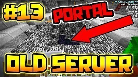 petition 2b2t org gmail com get hausemaster to fix end portals