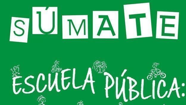 Petition consejer a de educaci n de la junta de for Consejeria de educacion junta de andalucia