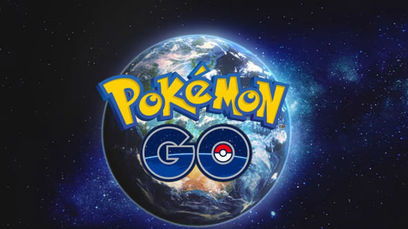 Petition · Pokemon Go: give parents control over under 13