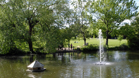 petition save manor house gardens park keepers change org rh change org manor house gardens reviews manor house gardens london