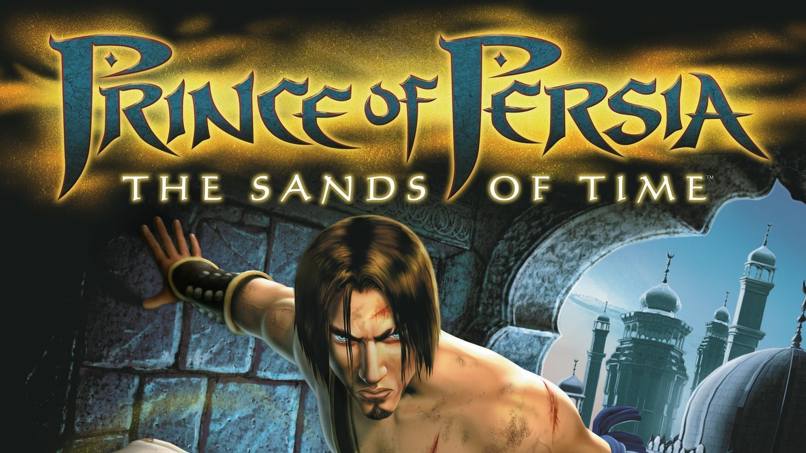 Petition Remaster Prince Of Persia Petition Change Org