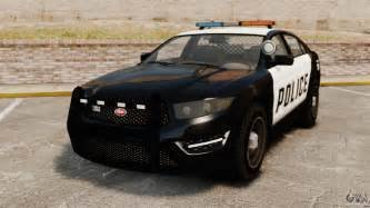 Petition · Rockstar Games: allow gta 5 cop cars and other