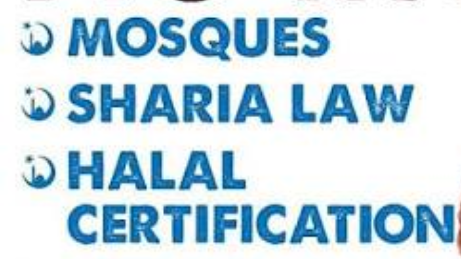 Petition Malcolm Turnbull Ban Halal Certification In Australia