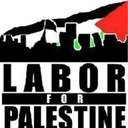 Labor for Palestine