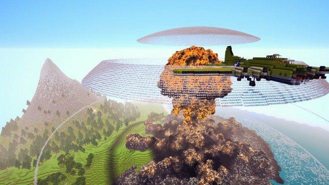 Petition euclides euclides ultimate - Planetminecraft com ...