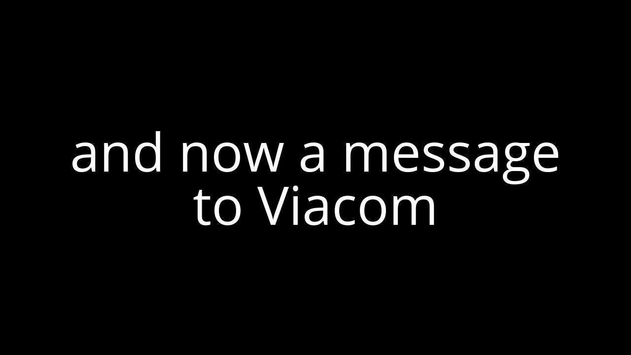 Petition · Stop Viacom from blocking Youtube Videos · Change.org