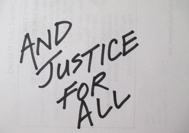 Petition · California Attorney Generals Office, Mendocino