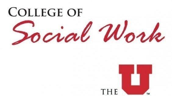 Petition · University of Utah College of Social Work, hank