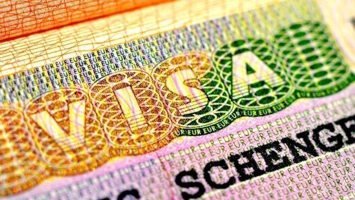 Petition · Improve German Family Reunion VISA Process from