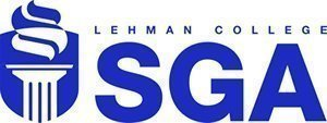 Lehman College Academic Calendar Spring 2022.Petition Lehman Students Support Credit No Credit Policy For Spring And Summer 2021 Change Org