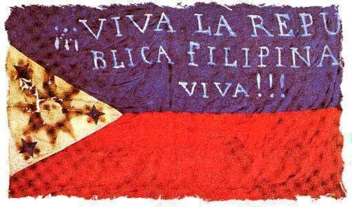 Petition · President of the Philippines: Make Spanish or