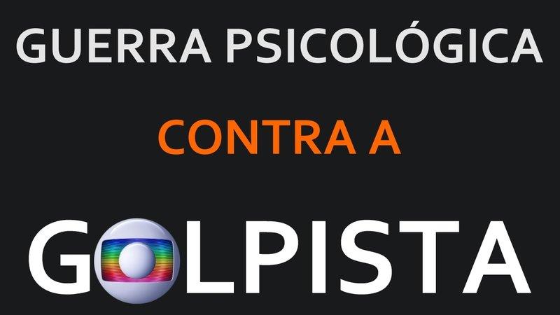 https://www.change.org/p/boicote-a-patrocinadores-anunciantes-da-rede-globo-golpista-de-televisao?recruiter=122413255&utm_source=share_petition&utm_medium=copylink