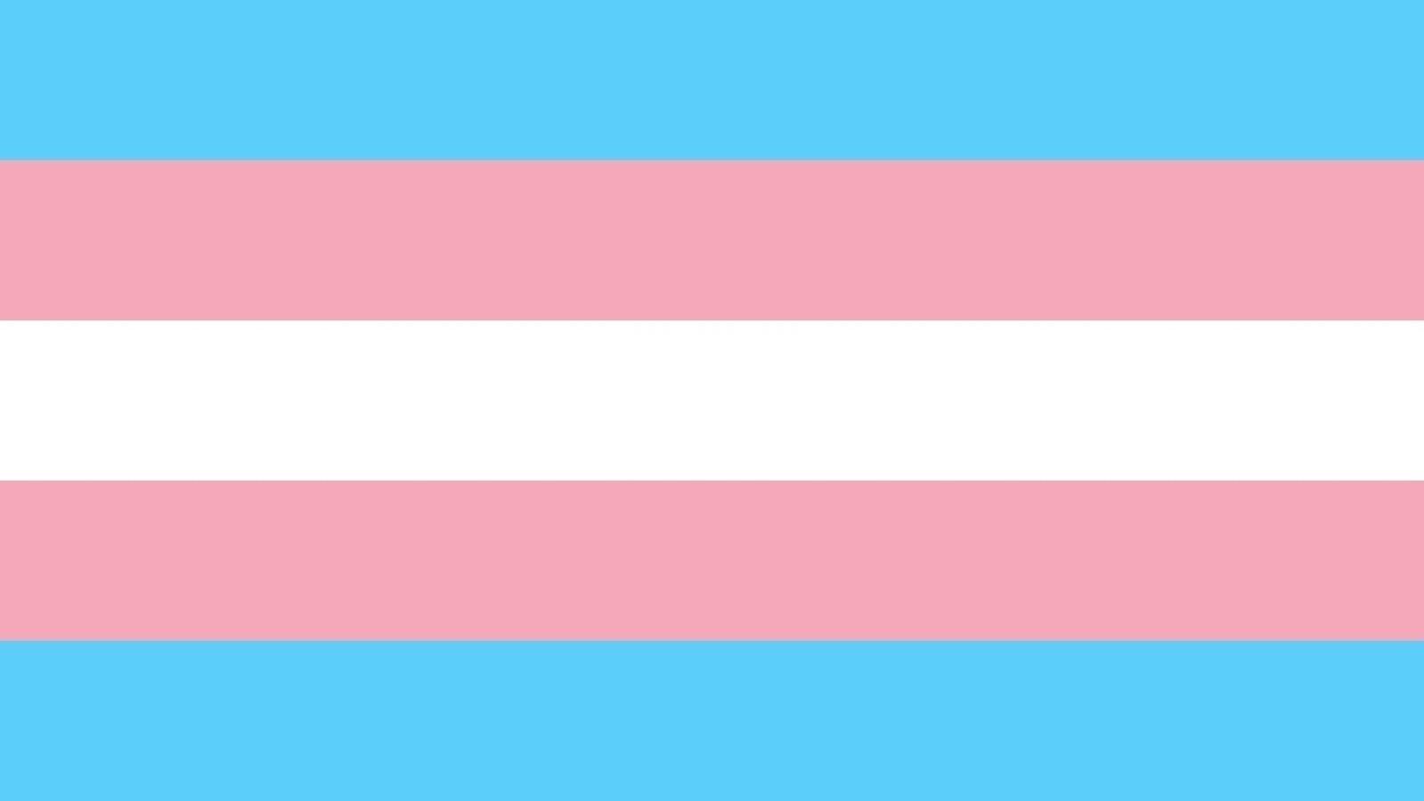 Topic Transgender Bathrooms