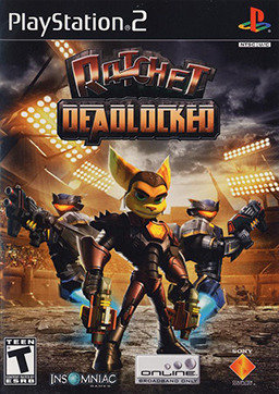 Petition · Make it available for download as a PS2 Classic in the