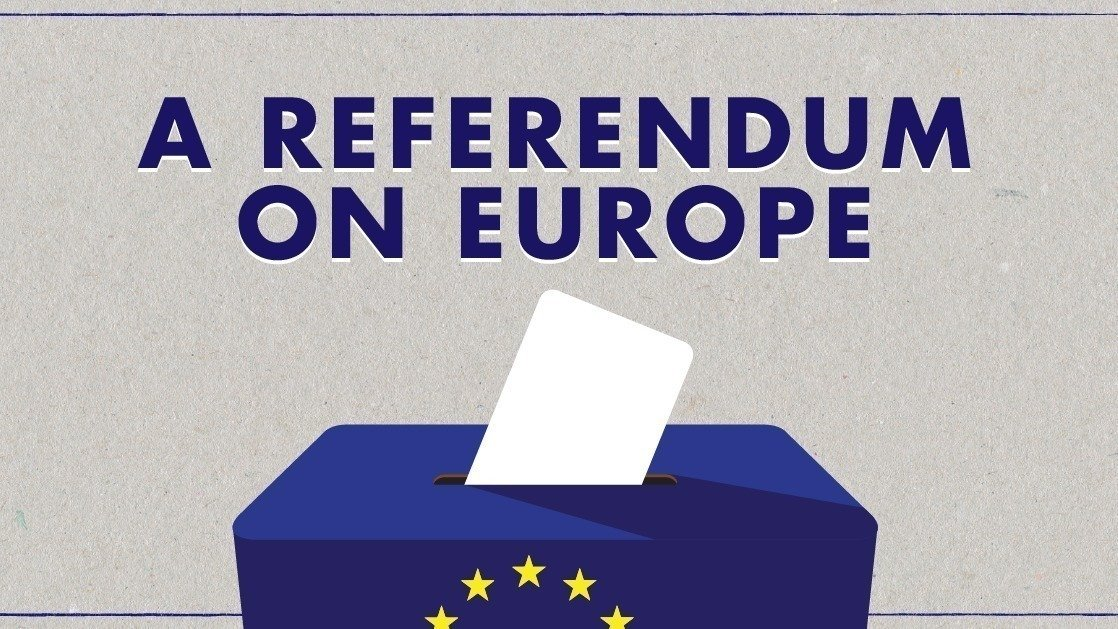 in out referendum europe