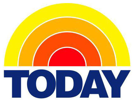 Image result for the today show clipart