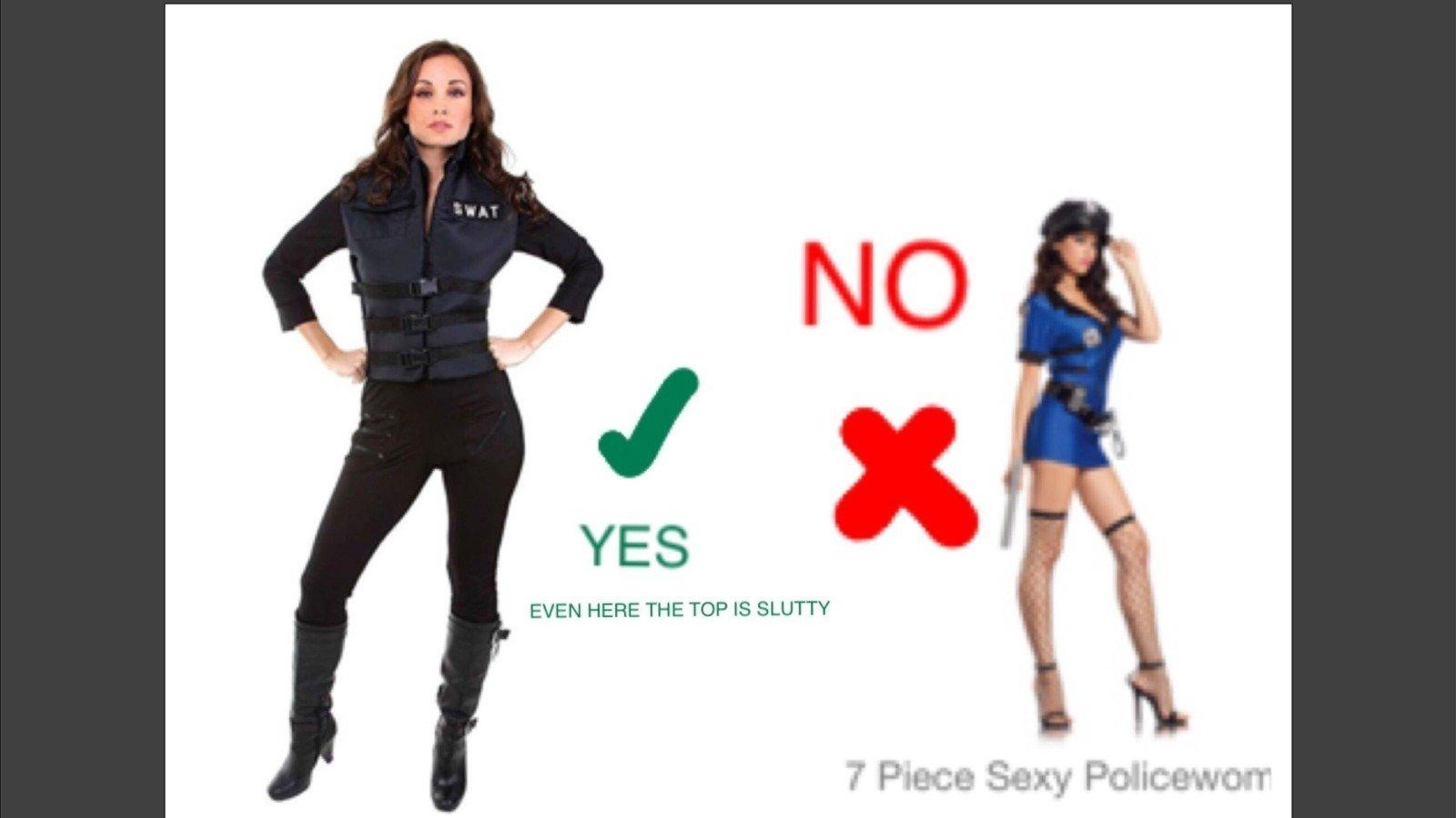 Petition  Marc P Beige Teen Girls Deserve Costume -5404