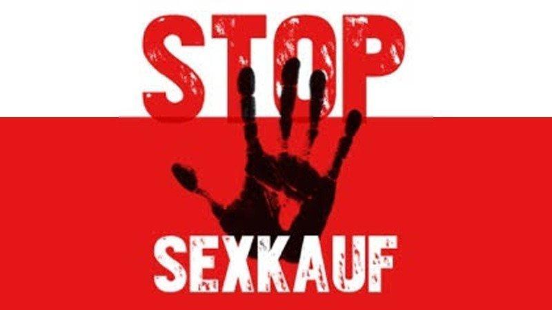 Sex Für Dienstleistung