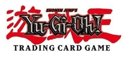Yugioh Ban List September 2020.Petition Create A Separate Yugioh Ban List Based On The