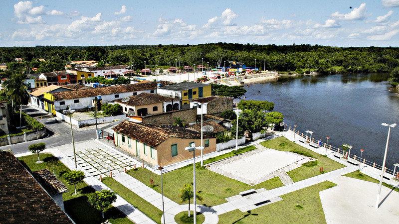 Ourém Pará fonte: assets.change.org