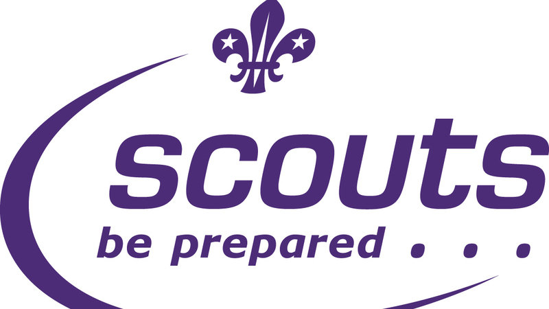 Petition  Stop Flintshire Scout Groups Paying Business Rates