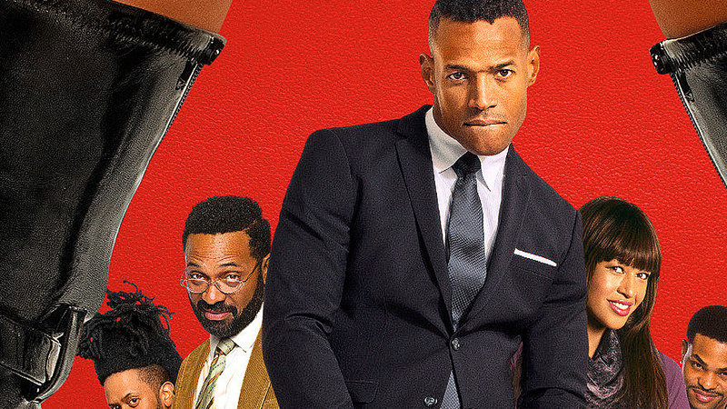 Petition · Stop Marlon Wayans from making any more theatrically