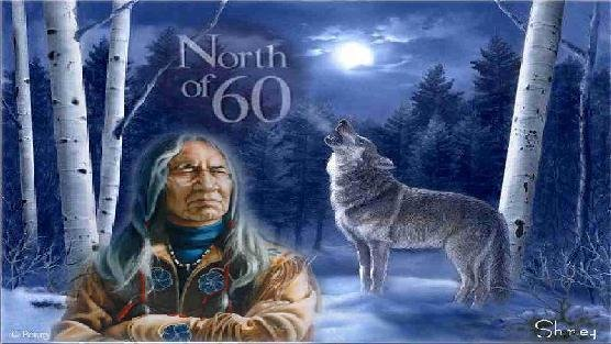 Petition  U00b7 I Would Like To See The Tv Drama  North Of 60
