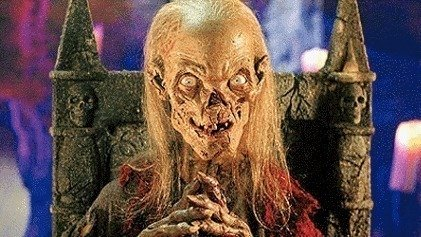 Petition · Bring back John Kassir as The Cryptkeeper in the new Tales from  the Crypt series! · Change.org
