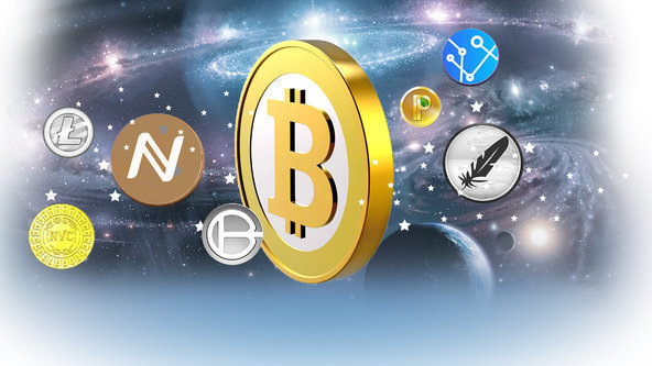 crypto fund india