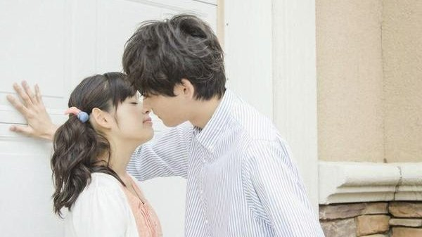 Petition · Request for Itazura Na Kiss: Love in Tokyo Season 3 drama