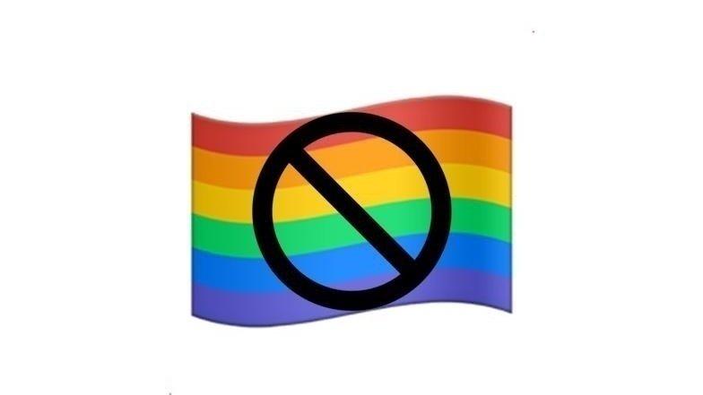 Homo weekend in brazil 4
