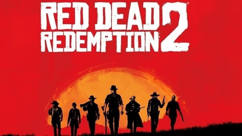 Petition · Rockstar: Release Red Dead Redemption 2 on PC