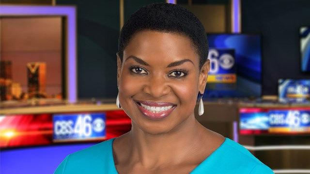 Petition · CBS 46 Atlanta: Bring Gloria Neal Back To Morning