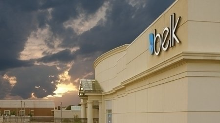 b0fd73863f1 Petition · Chairman of the Board - Belk Stores  Belk Stores Close on ...