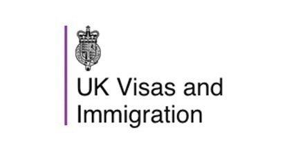 Petition · UK Parliament: U K  Visas and Immigration rejecting