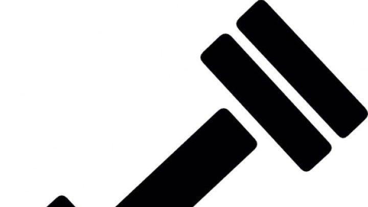 Petición Gimnasio Forus Readmisión De Christian Lorente Como Monitor Del Gimnasio Del Forus Alcalá De Henares Change Org