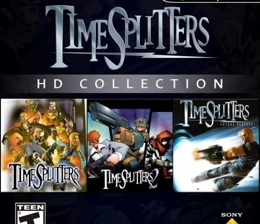 petition crytek uk create a timesplitters hd collection change org