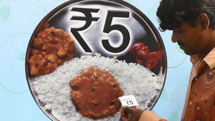 tamilnad-news-chennai-high-court-no-free-free-make