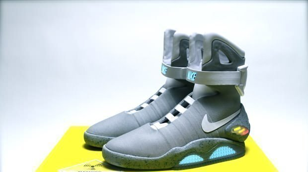 a0491daccc9 Petition · Nike Mags 2016 release · Change.org